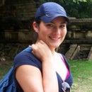 Brenda Tamez