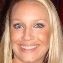 Lindsay Castille