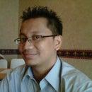 R. Nursanto Hermawan