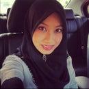 Nur Nadiah Jalil