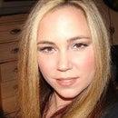 Melissa Subject-Hollingsworth