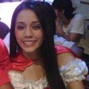 Lina Marcela Henao Dorado