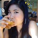 PimPim HoneyBee