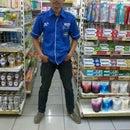 Arief Bakri
