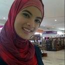Alyaaa Darmawan