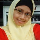 Elly Rossidah