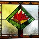 Ambleside Glass