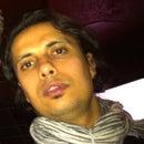 Jwan Mella