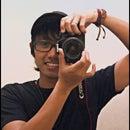 BayuPletokan 'photograph'