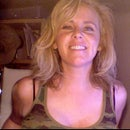 Lisa Dominy