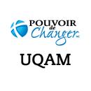 Pouvoir de Changer UQAM