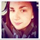 Katelyn Knorr