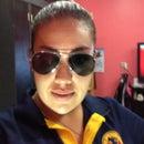 Danae Garcia