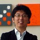 Yoshihiko Hano