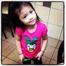 Nicky's Azrinah
