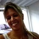 Thamine Chehade