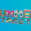 Summer Streets 2010