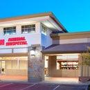 Horizon Vet Team Scottsdale, Az