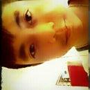 Niti Wongpin