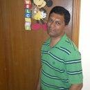 prem shankar