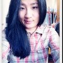 Wenya Zhang