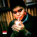 Mohammad Arief Kangboul