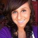 Katelin Payne
