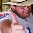 Cowboy Kyle