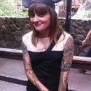 Katie Lipham
