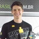 Gustavo Gonçalves da Silva