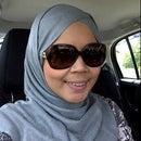 Suhani Ahmad
