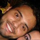 Raul Dantas
