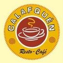 Cafeteria Calafquen