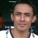 Aries Irto Baludung