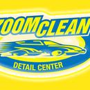 Zoom Clean