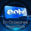 En Ocasiones Hago Click