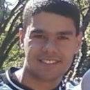 Ronaldo Eugenio