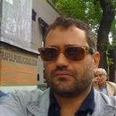 Juan Devia