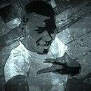 Godwin Anyadoe