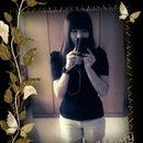 Janelle Ho