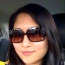 Jing Jing Yew