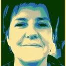Linda Mesch