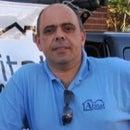 Joe Laurieri