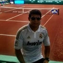 Depaz Carlitos