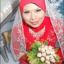 farah hashim