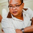 Phum Chumwutisak