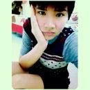 Lof Sk