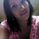 Lushy Garcia