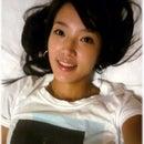 MK Min Kim