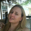 Jennifer Caverly